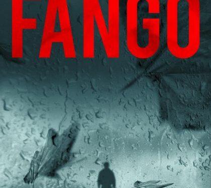 """Recensione: """"Fango"""" – Diego Collaveri – La Corte Editore"""