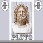 Papè Satan, Pluto e Dante  – Approfondimento di Sandra Pauletto