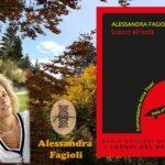"""INTERVISTA AD ALESSANDRA FAGIOLI – """"SCACCO ALL'ISOLA"""" – ROBIN EDITORE"""