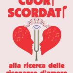"""Recensione: """"Cuori scordati"""" – Sergio Rocca E Paolo Quattrocchi – LoGisma Editore."""