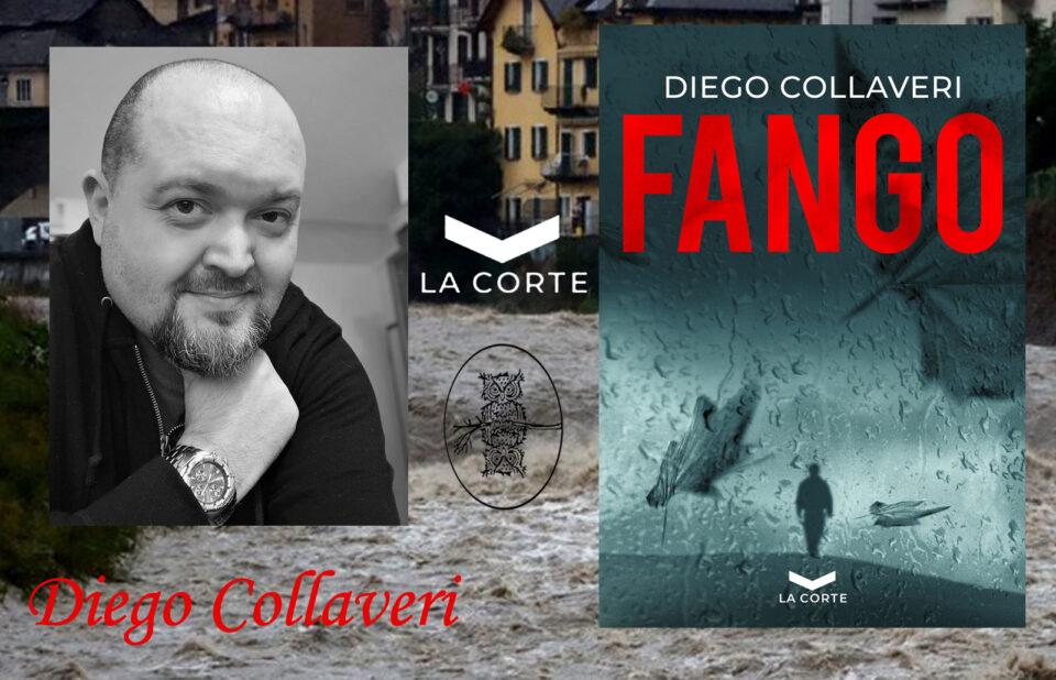 Diego Collaveri