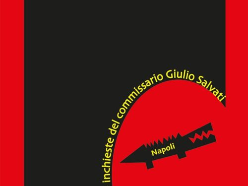 """Recensione: """"Il Sentiero delle Metamorfosi"""" – Alferio Spagnulo – Robin Edizioni."""