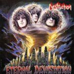 Destruction – Eternal Devastation – Una maledizione per gli dei.