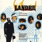 Recensione film: Landru – Regia: Claude Chabrol –