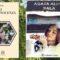 I fiori all'innocenza - Agata Alma Sala - edizioni AttraVerso con intervista