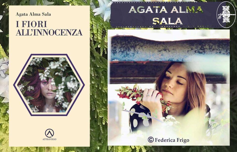 Agata Alma Sala