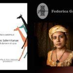 """Intervista a Federica Garofalo – """"Mulieres Salernitanae. Storie di donne e di cura"""" (Robin Edizioni)"""