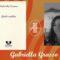 Quale confine - Silloge di Gabriella Grasso - analisi e intervista di Eloisa Ticozzi