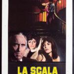 Recensione film : La scala della follia  – Teresa Breviglieri