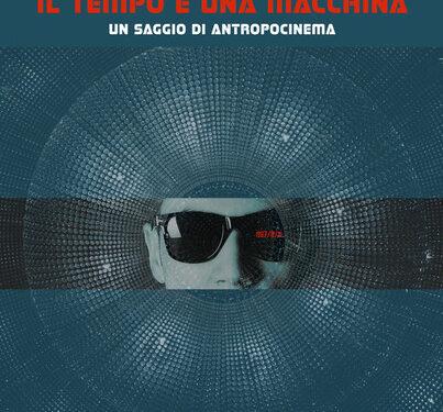 Recensione: Terminator – Il tempo è una macchina – Golem libri