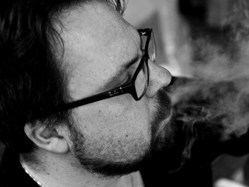 """Intervista esclusiva ad Andrea Guglielmino lo """"Scrivente"""" –"""