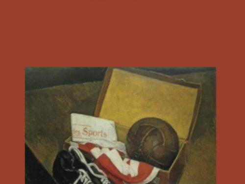Recensione: Le Formiche Rosse – Teodoro Lorenzo (Autoprodotto)