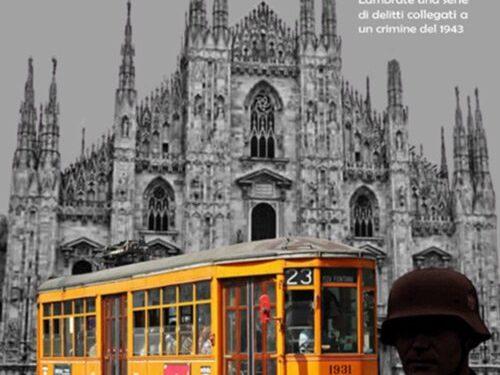 """Recensione """"Panico a Milano"""" Gino Marchitelli – Red Duck edizioni"""
