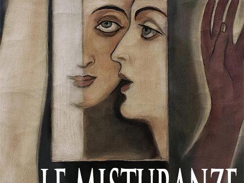 Recensione: Le Misturanze di Luca Ragazzini – Gilgamesh Edizioni