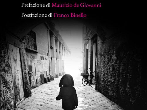 "Recensione: Il pigiama rosa"" – Fabio Federici – Oligo Editore"
