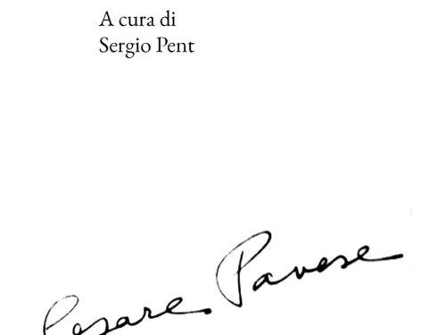 Cesare Pavese, L'Intruso – Recensione di Simone Consorti