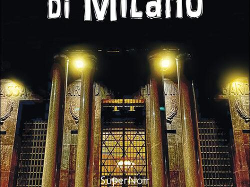Recensione: Il Banchiere di Milano – Ippolito Edmondo Ferrario – Frilli Editori-