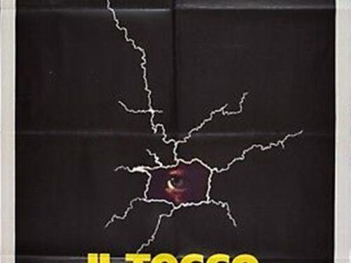IL TOCCO DELLA MEDUSA – Recensione film di Teresa Breviglieri